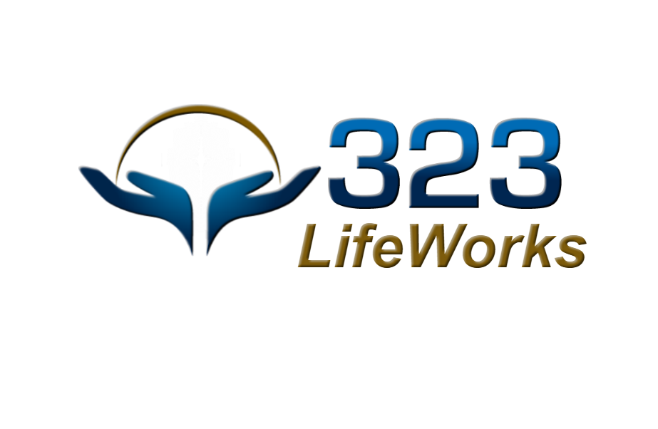 323 LifeWorks, LLC