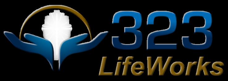 323 LifeWorks